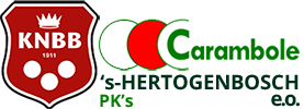 knbb-carambole-district-hertogenbosch-PK-logo.png