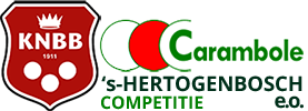 knbb-carambole-district-hertogenbosch-competitie-logo.png